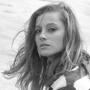 Véronique Sanson 1968-1972