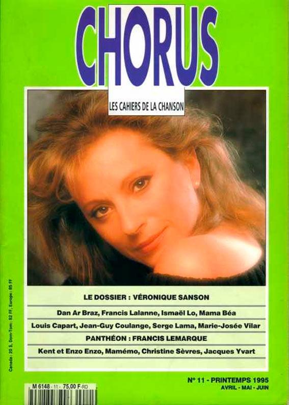 Printemps 1995