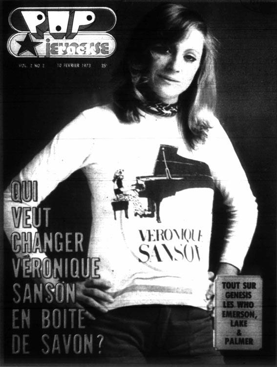Revue canadienne, février 1973 (source : sansonquebec.com)