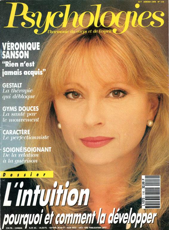 Janvier 1994