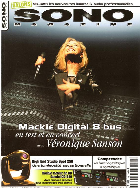 Avril 2000