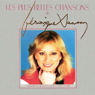 1981 | LES PLUS BELLES CHANSONS