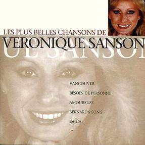 1994 | LES PLUS BELLES CHANSONS