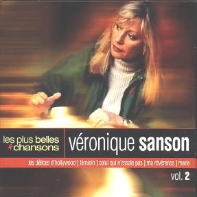 1998 | LES PLUS BELLES CHANSONS