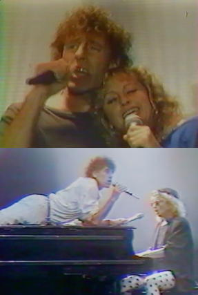 scenes_1986
