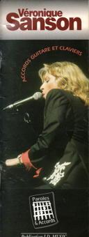 songbook | 1995