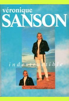 songbook | 1998