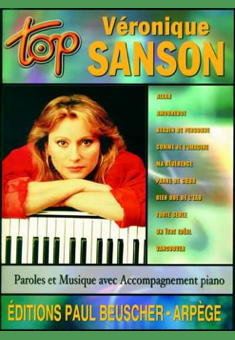 songbook | 2000