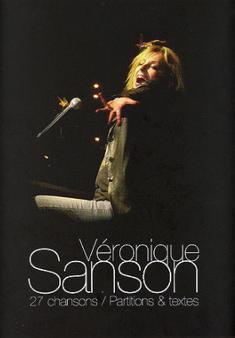 songbook | 2006