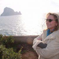 "Claude Ardid | ""Empreintes"", Ibiza 2010"