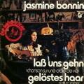 jasmine_s