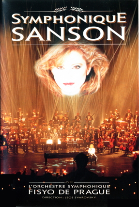 Symphonique Sanson