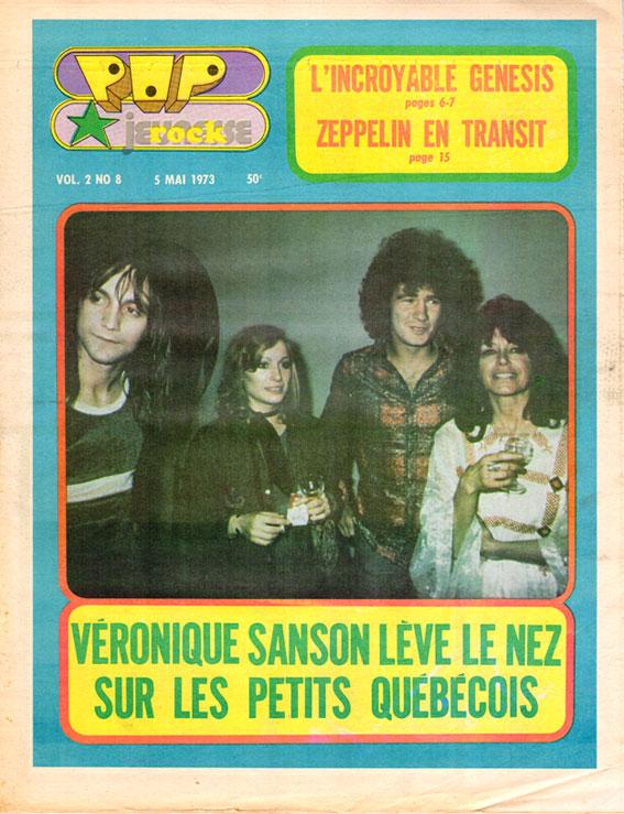 mai 1973