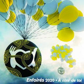 LES ENFOIRÉS | 2020